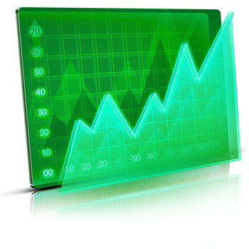 Программа для управления ставками директ